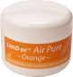 Air Pure Orange Geruchsentferner - 250g Dose